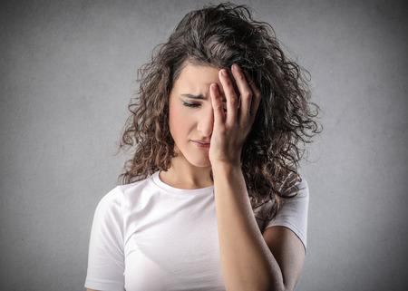 headache: Headache