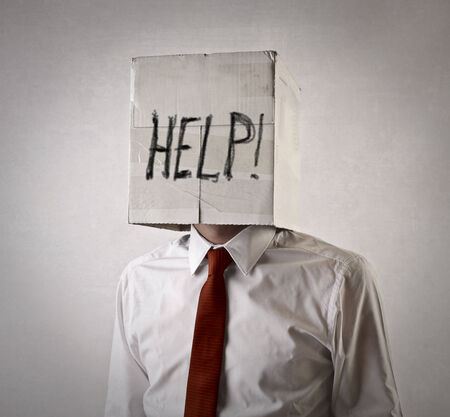 sos: Needing help!