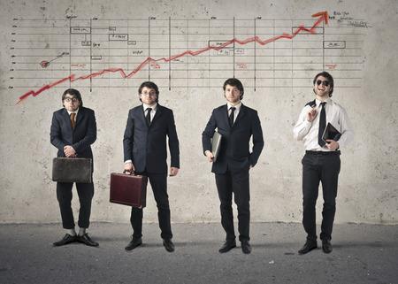 timidity: Economic growth