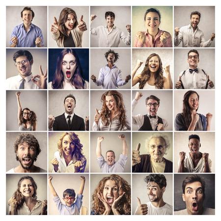 Úspěšné výrazy Reklamní fotografie