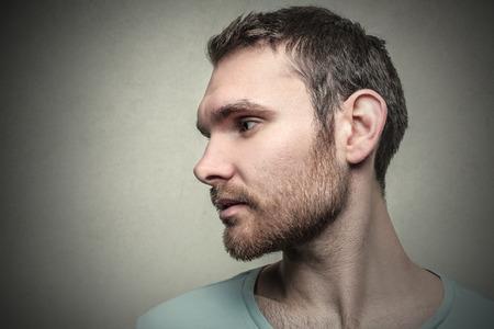 profil: Profil