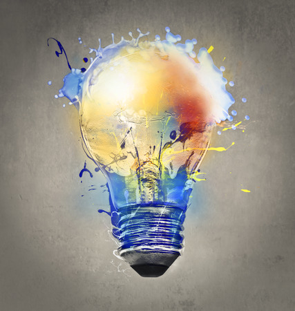 conceito: Brilhante id