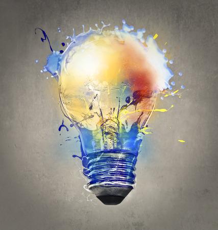 concept: Idée géniale