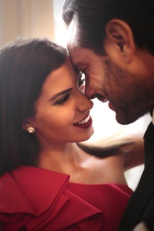 In Liebe Paar