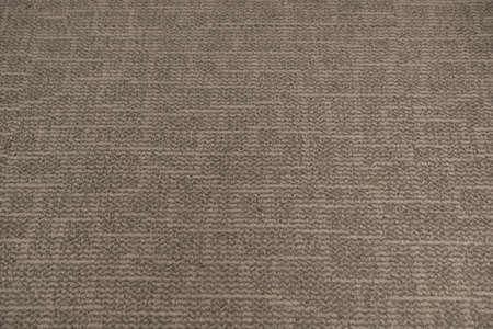 soft sell: Carpet for flooring backgrounds