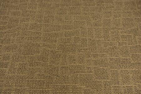 carpet and flooring: Carpet for flooring backgrounds