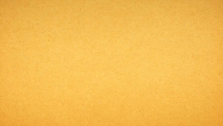 Sheet of brown paper or cardboard texture for background.