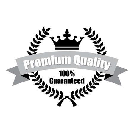 Premium Quality Vintage Badges.
