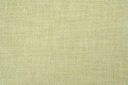 tela algodon: Color de edad textura del paño de oliva