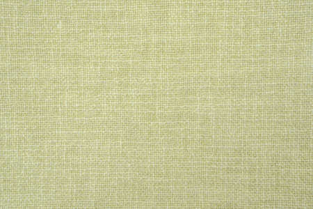 texture cloth: Old olive color cloth texture Stock Photo