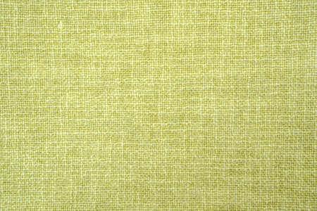 tela algodon: Old bright olive color cloth texture