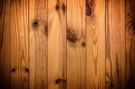 vignetting: Texture wooden oak parquet high contrasted with vignetting effect Stock Photo