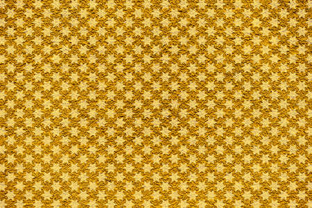 revetment: Golden revetment wall putty macro texture background white stars styled