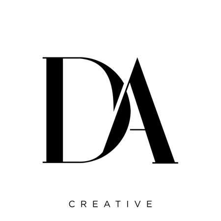 da luxury   design vector icon symbol Stock fotó - 155447200