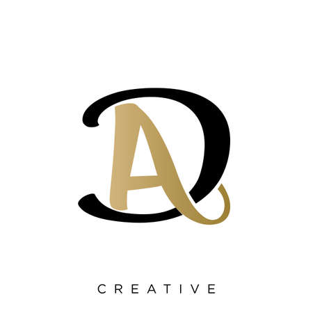 da luxury   design vector icon symbol Stock fotó - 155447273