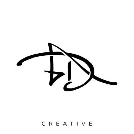 ad luxury   design vector icon symbol