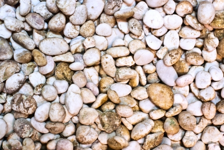 Dirty stone background texture photo