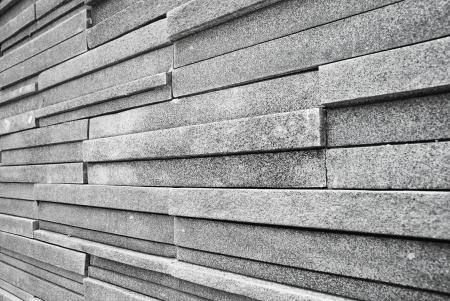 tile texture brick wall surfaced photo