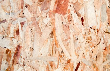 grunge fiberboard panel texture surface wall background photo