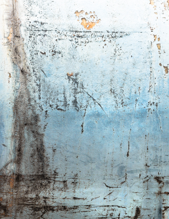 old concrete wall surface texture