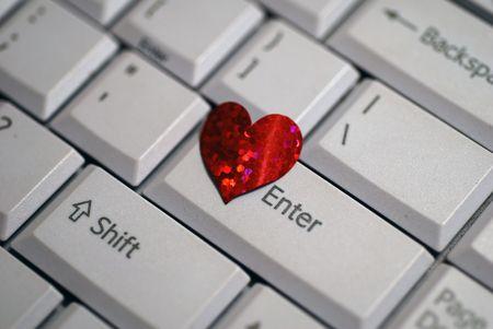 prem: Enter My Heart on Valentines Day