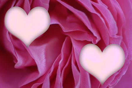 prem: Happy Valentines Day