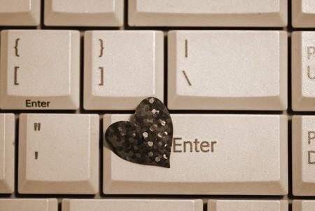 prem: Enter My Heart