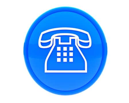 directorio telefonico: icono para web