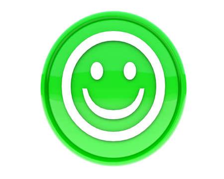 icon for web Stock Photo