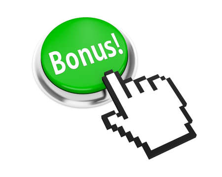 bonus button icon