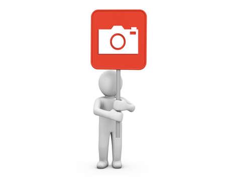 photo icon photo