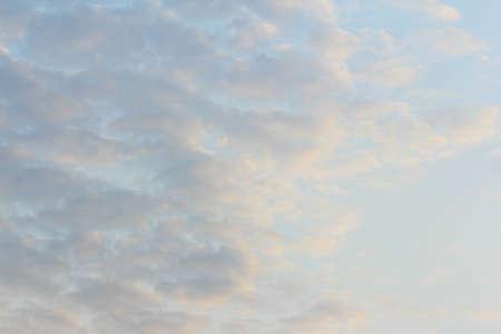 blue sky 版權商用圖片
