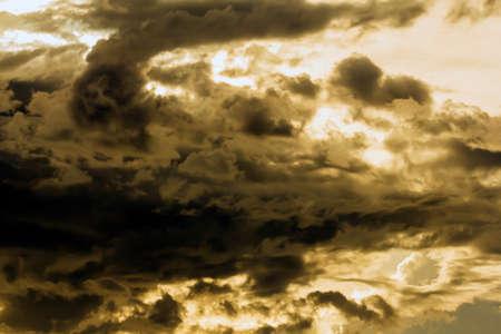 dark sky 版權商用圖片