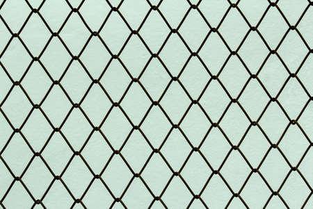 grid: steel grid