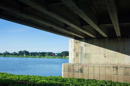 Bridge Thailand