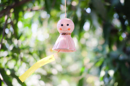supposed: Teru Teru Bozu is supposed to have magical powers to bring good weather and stop or prevent a rainy day.
