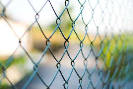 Welded Wire Mesh Stock Photos & Pictures. Royalty Free Welded Wire ...