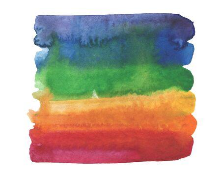 paint, backdrop, color, colorful, bright, decoration, decorative Stok Fotoğraf