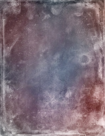 Old paper texture with age marks Stock Photo - 11770237