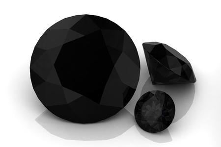 gem stones: onyx