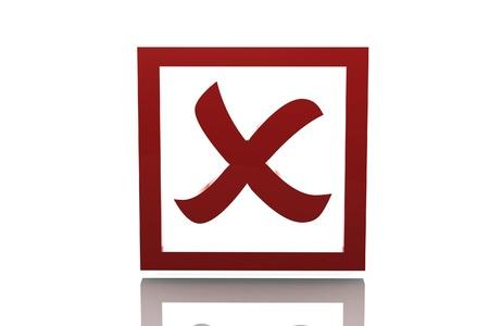 phone Icon  photo