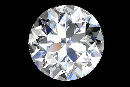 diamond Stock Photo - 12976112