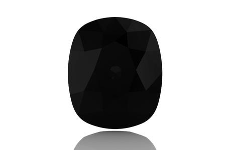 black onyx: onyx