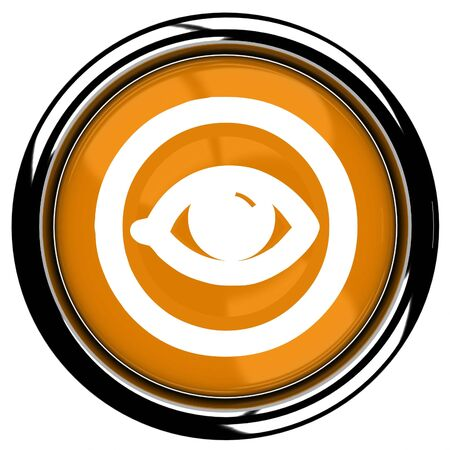 clearer: Eye icon