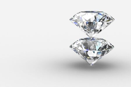 diamond Stock Photo - 13223646