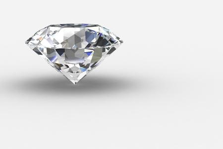 diamond Stock Photo - 13223577