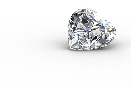 diamond Stock Photo - 13223648