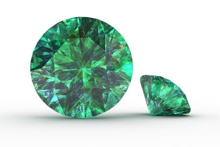 emerald stone: emerald
