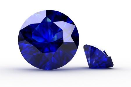 블루 사파이어
