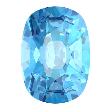 aquamarine photo